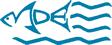 MDE, Midland Diving Equipment Ltd logo