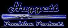 Huggett Precision Products