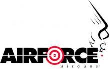 AirForce luchtbuksen