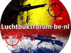 Hoofdsponsor luchtbuksforum-be-nl.be