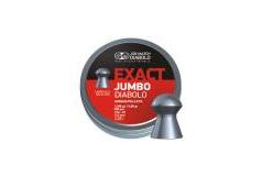 JSBExactJumbopellets5,5mmbigbox