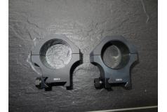 IOR MOA Ringenset 40mm