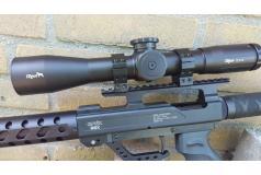 Edgun 12x44 Tactische Richtkijker 34mm