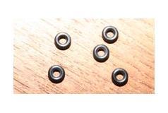 HW 100 ringen   set van 2 stuks