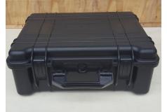 LBC Tactical Pistolcase IP67