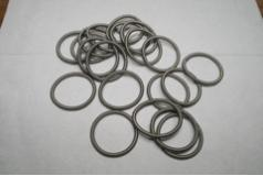 Shinsung magazijn ringen