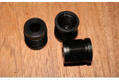 Shroud Insert tbv S500/S510 S133