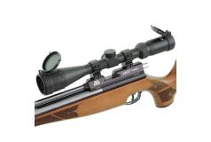Valiant Optics Themys 4-12x40 AO RAQ VL4202
