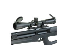 Valiant Optics Zephyr 10x44 FBR VL2004