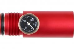 Edgun Leshiy2 Regulator Tester CPL WIKA