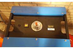 Gebruikte Compressor Externe Koeling
