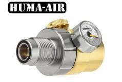 Huma External Regulator (adjustable)