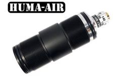 Huben Huma Regulator
