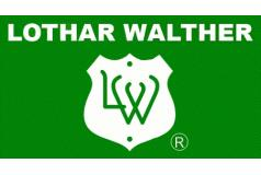 Lothar Walther Luchtloop 4.5mm