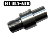 RAW HM1000X Regulator Huma