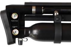SPA Artemis P18 High Power