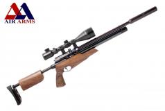 AirArms S510 TDR HP 5.5mm