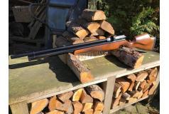 AA S510 Extra FAC SL Unregulated Demo model RH Beuken