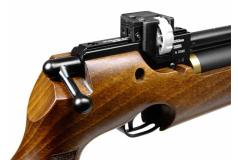 Air Arms S200 Multishot .22