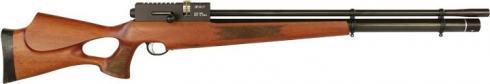 shinsung infinity 9mm repeteerbuks 6-schots