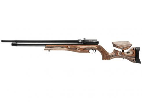 Air Arms S510E Ultimate Sporter 5,5mm