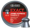JSB Jumbo Exact Express 5.5mm