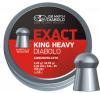 JSB King .25 Heavy (300 st)