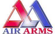 AA TV