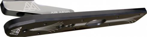 Air Arms S500 HFT Palmrestkit