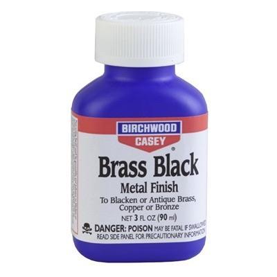 brassblack