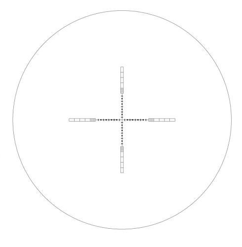 Valiant Optics Zephyr 4-16x50 SF
