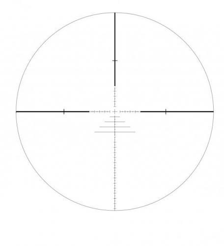 Valiant Optics Themys 3-9x40