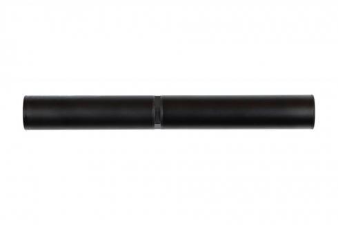 Valkyrie Shorokh Silencer 28.5cm