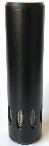 Huggett Belita FX M20 x 1 Male Style 3