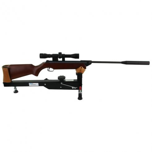 ES-Airgun 2001 Carbine Combo