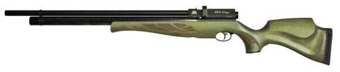 Air Arms S510E Ambi Hunter Green