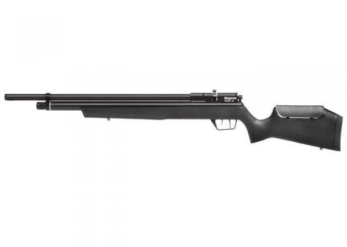 Crosman Marauder Black  .22