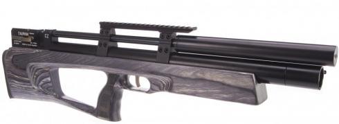 Taipan Veteran Std. 5.5mm Ambi Laminate