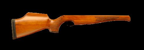 Air Arms S510E 6.35 mm beuken