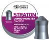 JSB Diabolo Straton Jumbo Monster 5,5mm